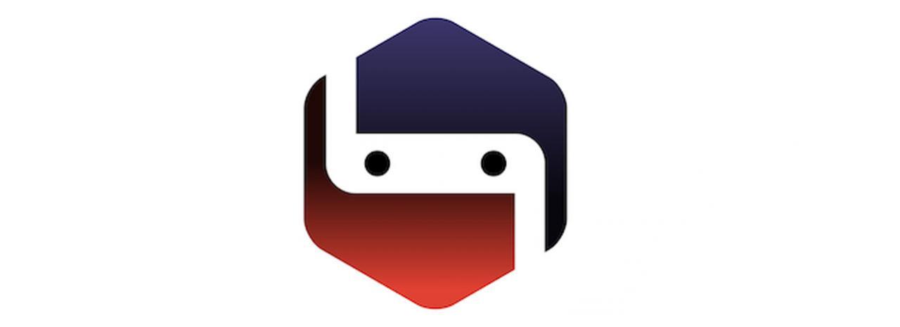 Conférence Hack-it-n 2018 à l'ENSEIRB-MATMECA