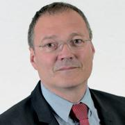 Marc Phalippou