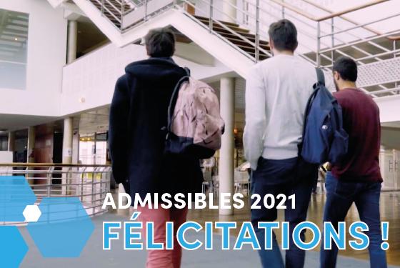 [ENSEIRB-MATMECA] Admissibles au CCINP 2021 - Bienvenue !