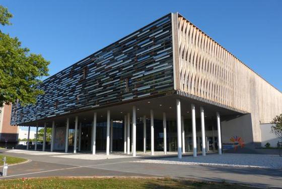 L'ENSEIRB-MATMECA est classée parmi les meilleures écoles d'ingenieurs