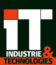 Industrie & Technologie